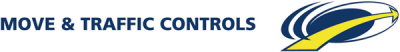 Move & Traffic Controls GmbH