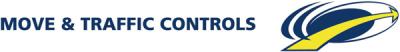 Move & Traffic Controls GmbH